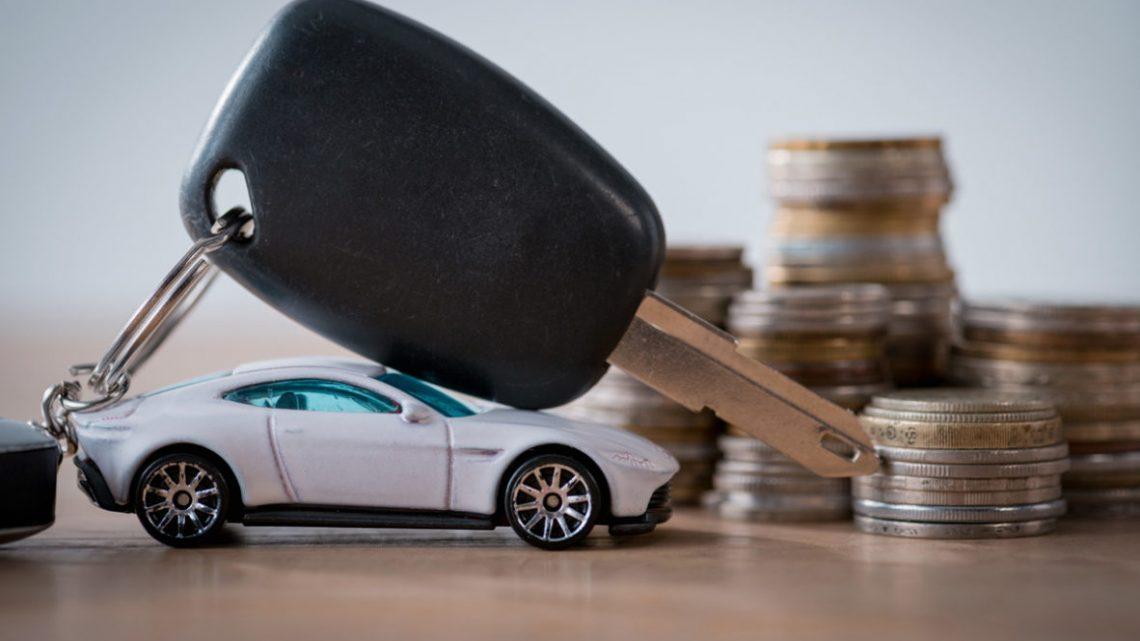 5 consejos para comprar autos