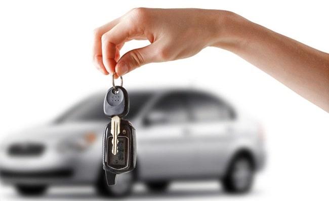 5 consejos para comprar un coche