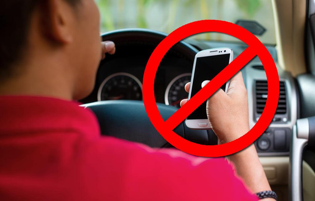Consejos básicos para conducir seguro