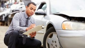 información para saber de los seguros