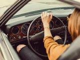 Importancia de un seguro de coche